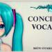 Concierto Navidad Vocaloid 2017