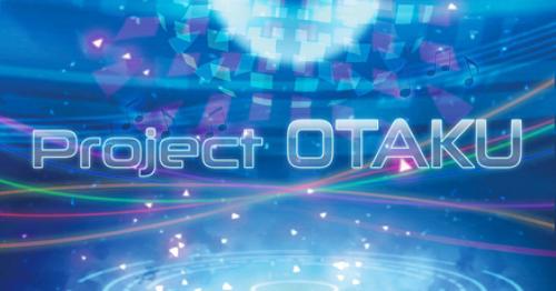 Project Otaku, el nuevo evento de Món Otaku Sabadell